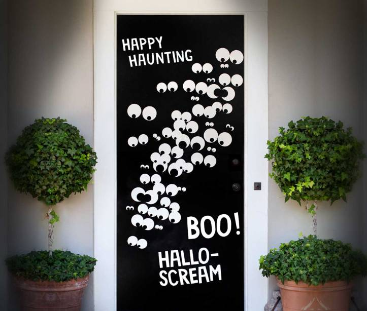 xdiy-halloween-door-covers-jpg-pagespeed-ic-u6bmsce6ky
