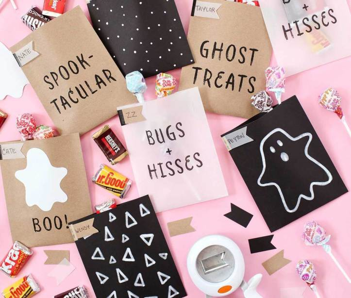 xdiy-halloween-treat-bags-jpg-pagespeed-ic-22dwduclrx