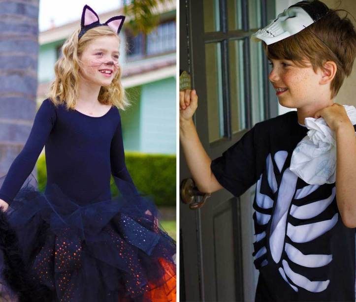 xkids-halloween-costumes-jpg-pagespeed-ic-exts0ywulp