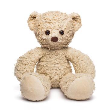 bear-cream-large-01_grande