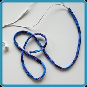 BluePurpleTron1_large.png