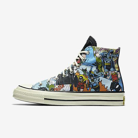 converse-chuck-taylor-all-star-70-dc-comics-batman-high-top-unisex-shoe
