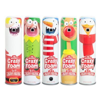 crazyfoam_hol5-595a_grande