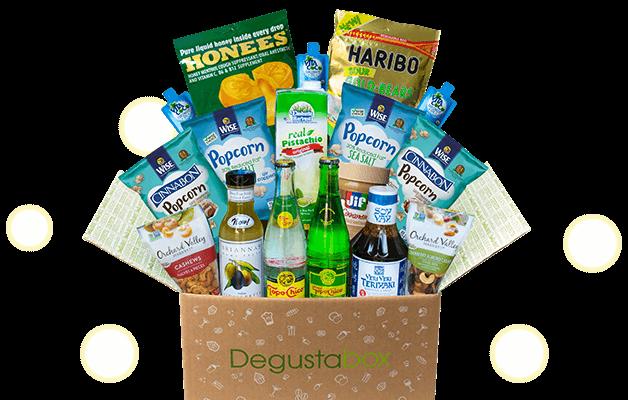 degustabox3.png