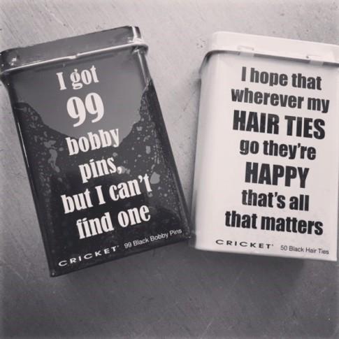 hair ties.jpg