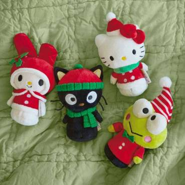 hello-kitty-and-friends-toys-for-tots-set-root-hellokittyholidayps_1470_1