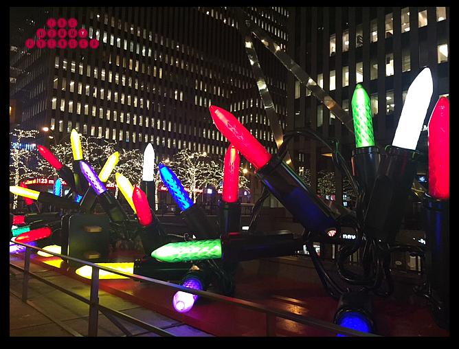 lights-nyc