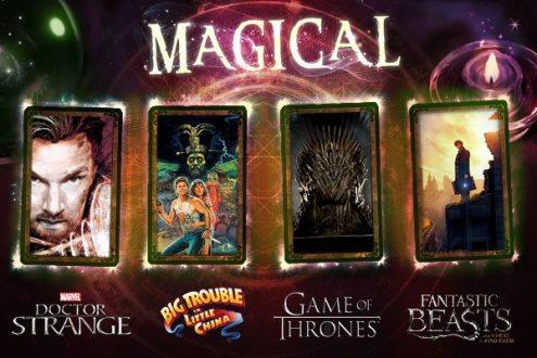 loot-crate-november-2016-theme-magical.jpg