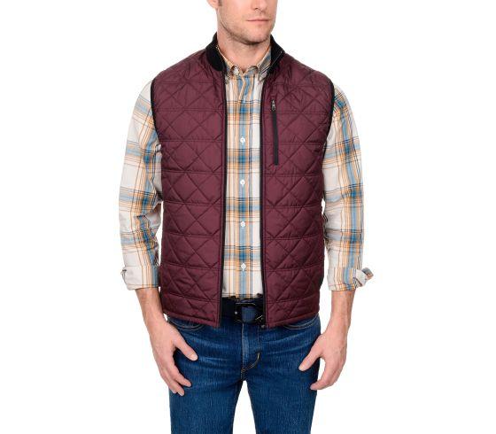 matterhorn-vest