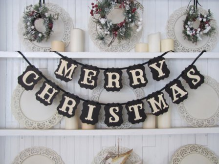 merry-christmas-banner