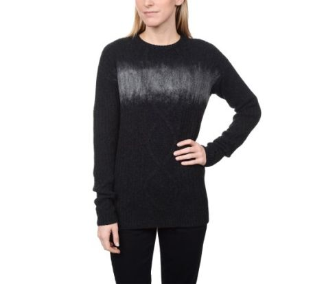 nadine-sweater