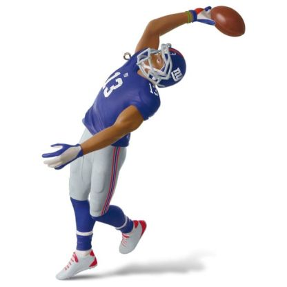 nfl-new-york-giants-odell-beckham-jr-ornament-root-1795qxi3501_1470_1