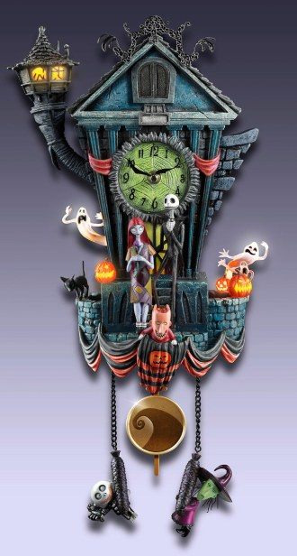 nightmare-before-christmas-cuckoo-clock-3