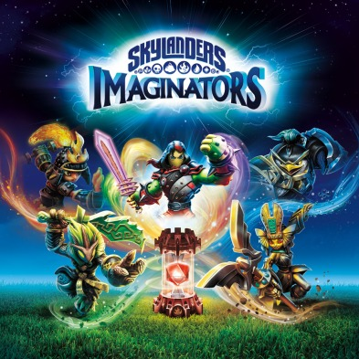 SQ_WiiU_SkylandersImaginators.jpg