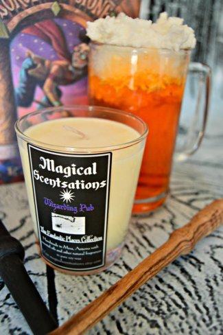 wizarding-pub
