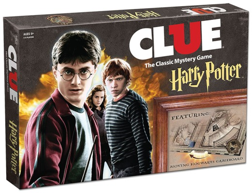harry_potter_cl_16_3dbt_web_0.jpg
