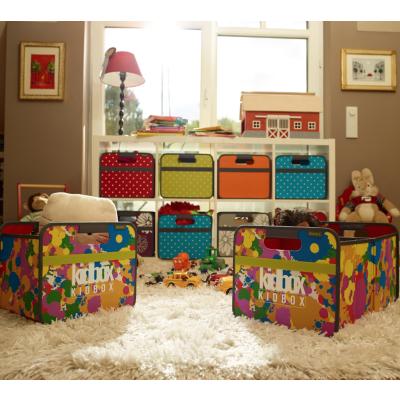 meori playroom.png