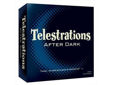 telestrations-after-dark