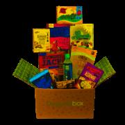 1484145513_january_box_new