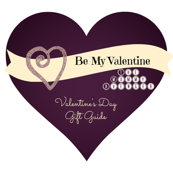 valentines-day-gift-guide-the-mommy-avenger