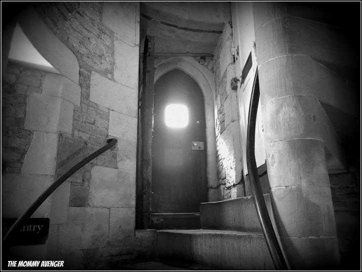 inside the tower.jpg