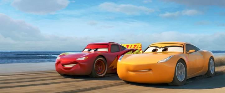 cars3 2