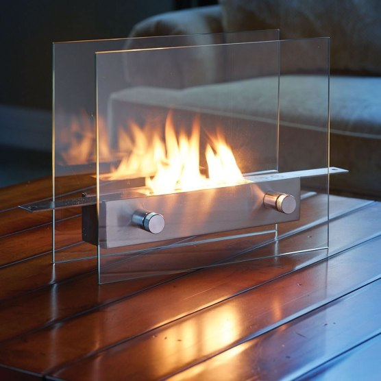 tabletop fireplace.jpg