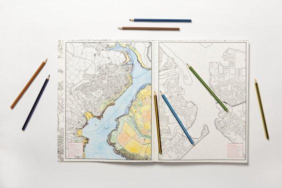 british coloring book.jpg