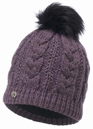 buff purple.jpg