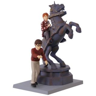 HARRY-POTTER-A-Dangerous-Game-Sound-Ornament-root-2495QXI2962_QXI2962_1470_1.jpg_Source_Image
