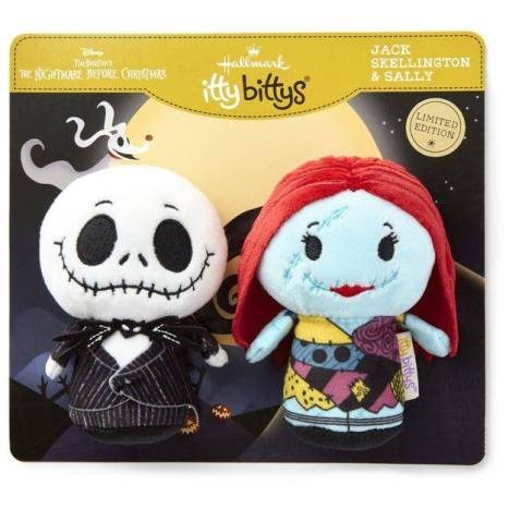 itty-bittys-Tim-Burtons-The-Nightmare-Before-Christmas-Jack-Skellington-and-Sally-Stuffed-Animals-Set-of-2-root-1KDD1366_KDD1366_1470_3.jpg_Source_Image
