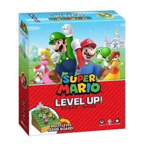 supermario_levelup_3dbt_web_0