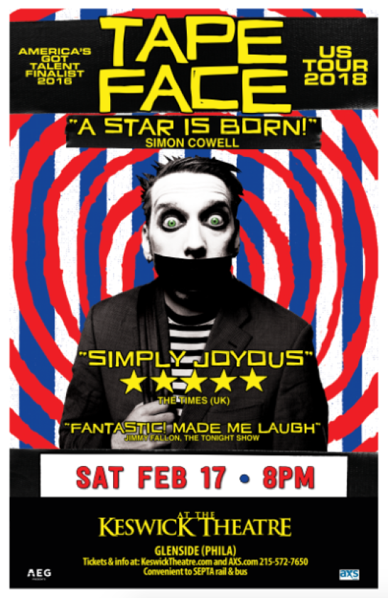 TapeFace.LowRes.Keswick2.17.png