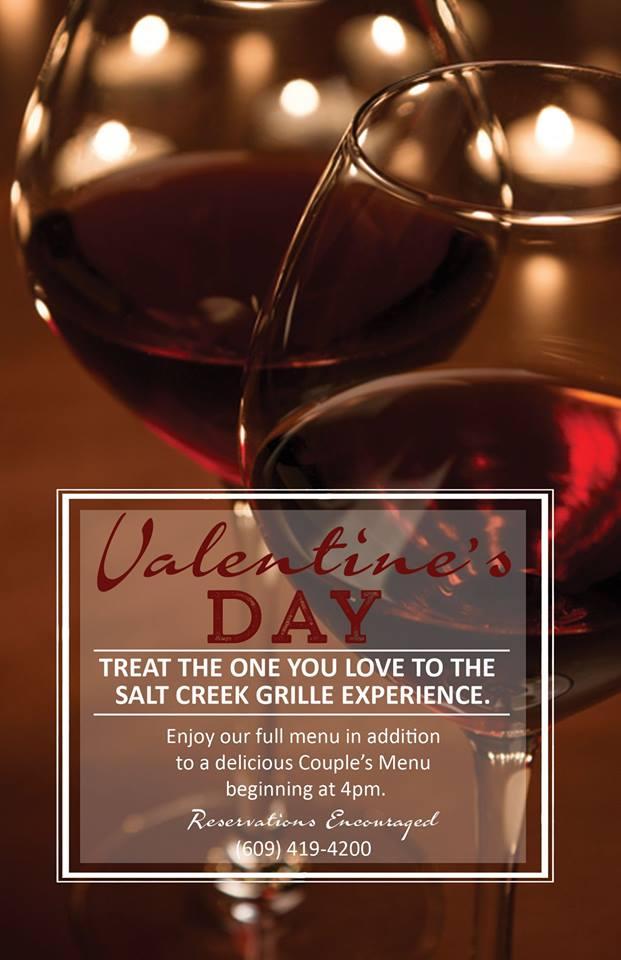SCG Valentine's Day.jpg