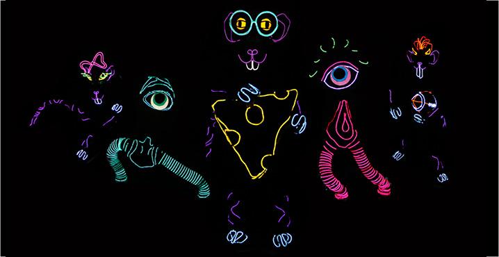 718x370-Lightwire-Moon-Mouse-cdf2fc00ef