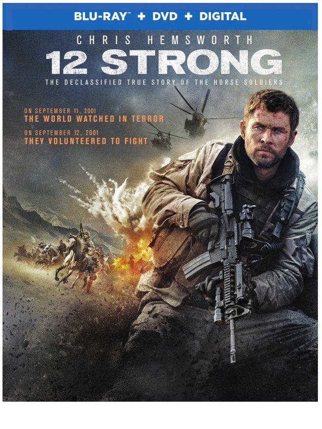 12 Strong .JPEG