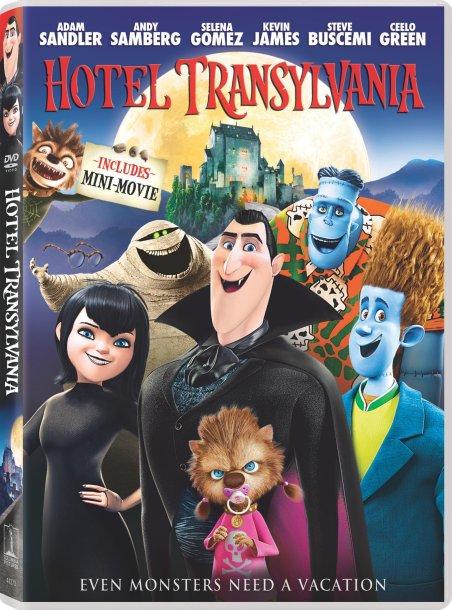 Hotel T DVD art.jpg