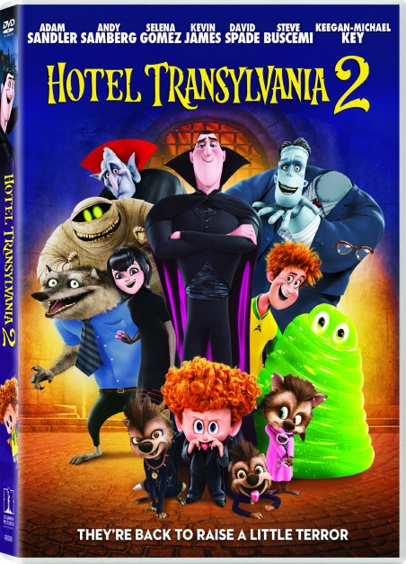 HotelTransylvania2_DVD_FrontLeft.jpg