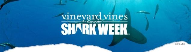 hdr_SharkWeek_lrg