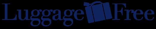 Luggage-Free-Logo-002