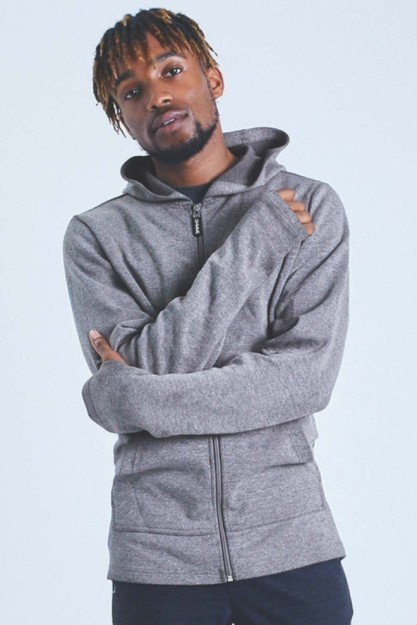 8limb-grey-hoodie-for-men-front.jpg