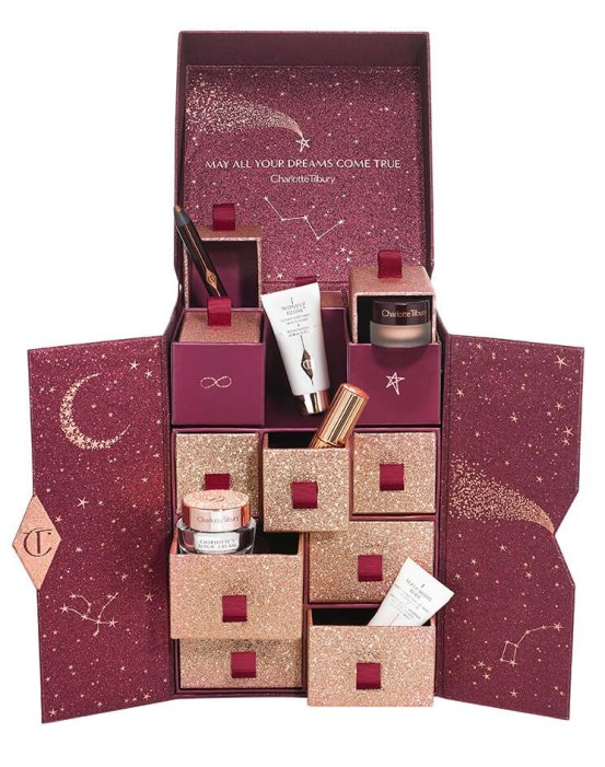 charlotte-tilbury-beauty-universe-open-pack-shot.jpg