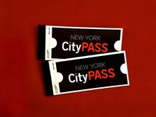 nyc city pass