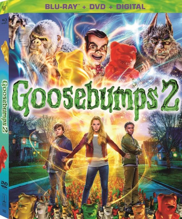 goosebumps 2 movie.jpg