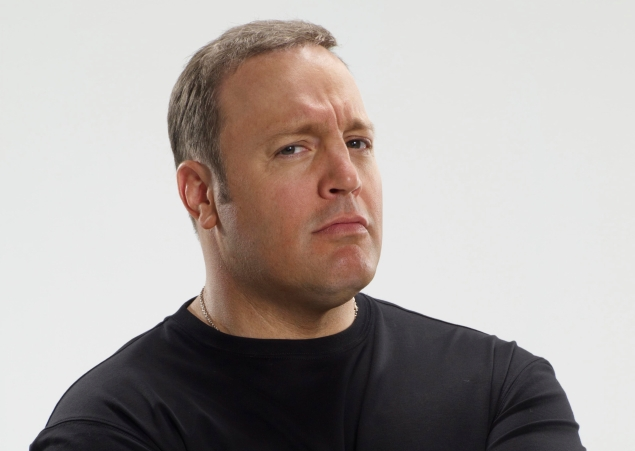 Kevin_James.jpeg