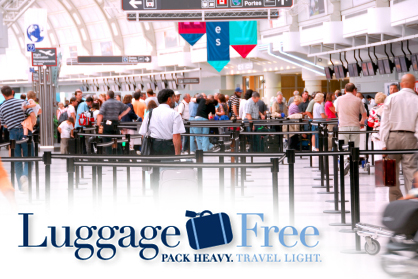 luggage_free_final_image_1315946844