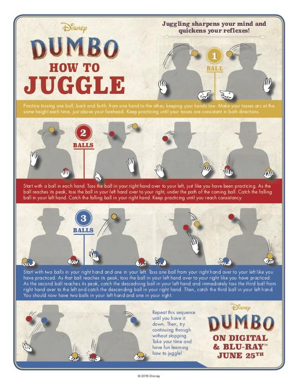how to juggle.jpg