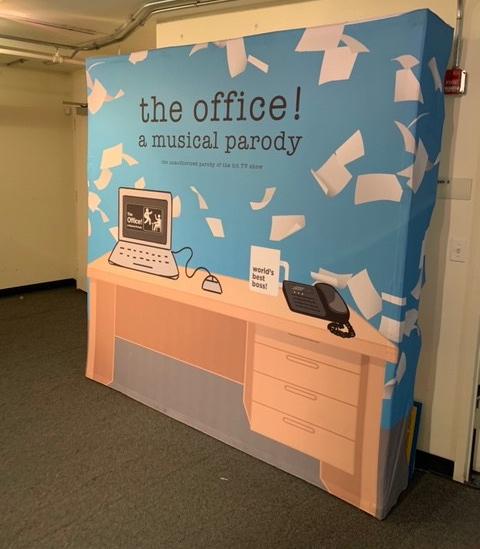 the-office-musical-parody.jpg