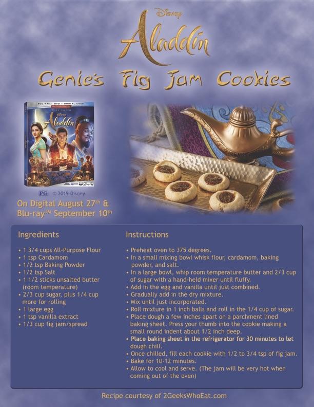 Aladdin Genie Jam Cookies.jpg