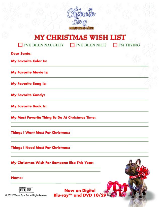 ACS CW - Xmas Wish List_FINAL
